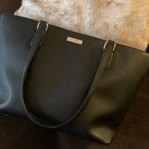 Kate Spade Bag with wallet